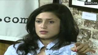 Insight with Fatima Bhutto
