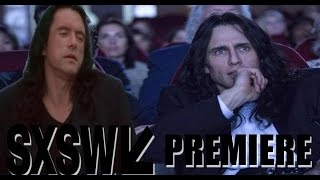 The Disaster Artist SXSW Reactions | 'The Room' Adaptation