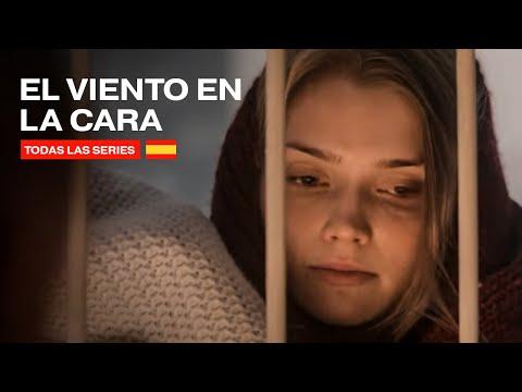 Vale la pena ver esta película! EL VIENTO EN LA CARA. Película Subtitulada. RusFilmES