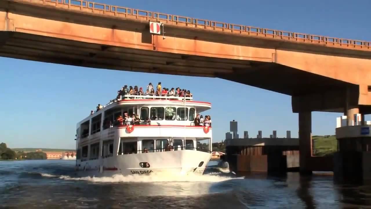 Barra Bonita São Paulo fonte: i.ytimg.com