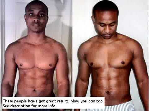 Free 6 pack abs diet for men