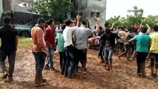 Anuradha Polytechnic college (DAHI HANDI MUSTI)  PART 2