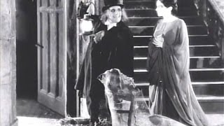 London After Midnight 1927 - Surviving film