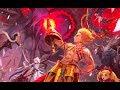 Fate Grand Order NA Babylonia Story All Cutscenes mp3