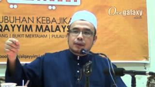 DrMAZA-Sahabat Al Mughirah B Syu