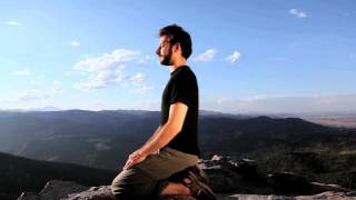 Zen Posture Meditation Benches