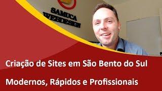 Criação de Sites em São Bento do Sul - Lançado novo site da Zeppelin Urban Motor Shop
