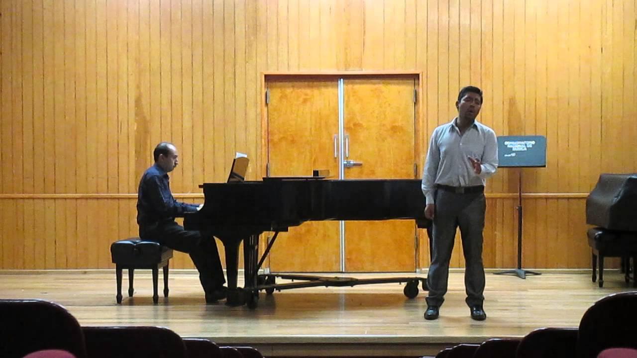 Conservatorio nacional de m sica de m xico youtube for Conservatorio de musica