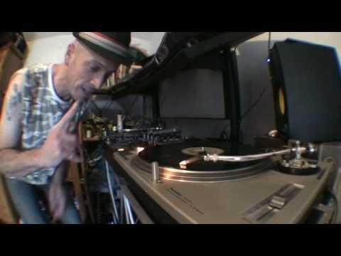 DJ Advanced Beat matching tutorial