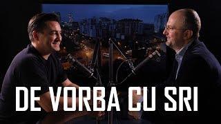 "ROMÂNIA ""VÂNATĂ"" CIBERNETIC – #IGDLCC E010"