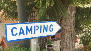 Fotos Camping El Pino