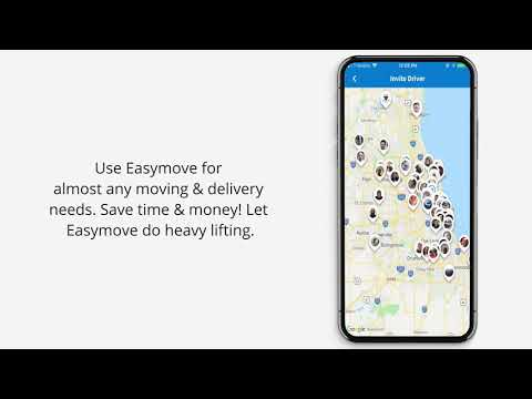 easymove-:-on-demand-moving-and-last-mile-furniture-delivery-app-.-how-it-works