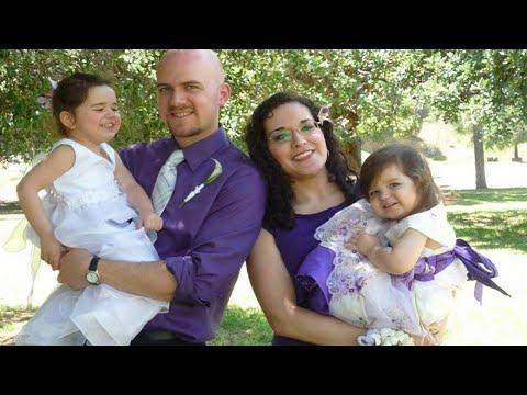 #ChrisWatts #JacobForman family Murder Reminiscent #Watts case #DutyRon