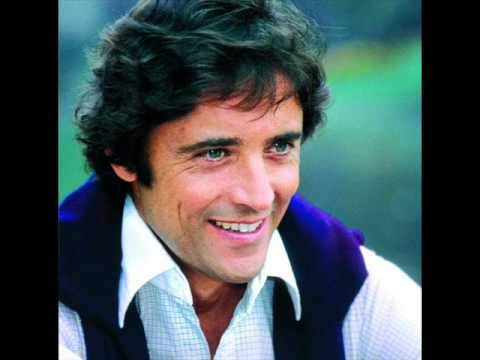 sacha distel a cause de toi youtube. Black Bedroom Furniture Sets. Home Design Ideas