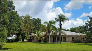 14621 mustang trail southwest ranches fl 33330