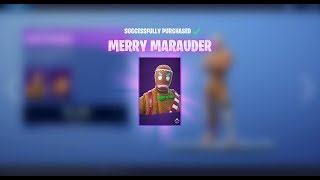 Using code Lazar beam to buy Gingy in Fortnite. Rip Gingy 2017-2018 *SUBSCRIBE FOR MORE MEMES!! *