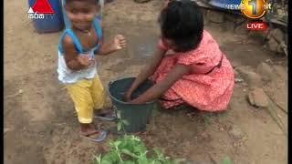 Gammadda Sirasa TV 04th June 2018 Thumbnail