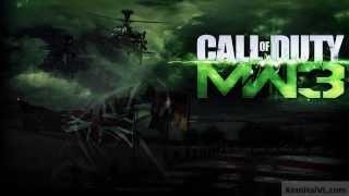 Call of Duty - Best Beautifull Wallpaper HD