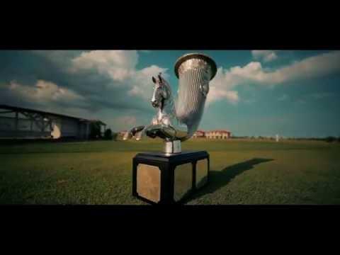 CAPE KALIAKRA 2016 - SARD SARDAROV CUP