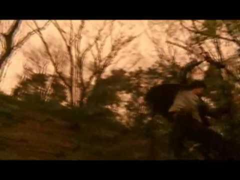 Film: Versus 2000 Japanese Action Horror. Final Battle, Chopped Up