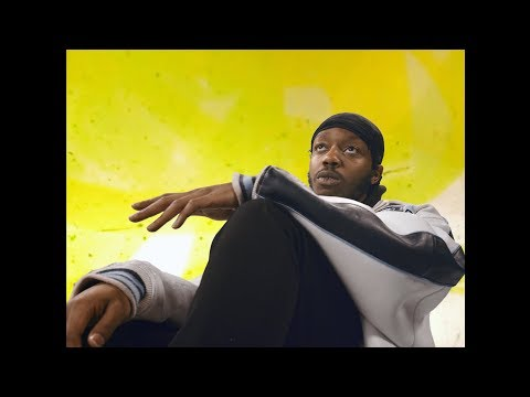 Lord Apex - Sunny Daze (Official Video)