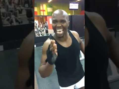 Butho Vuthela Dancing(Gobisiqolo)