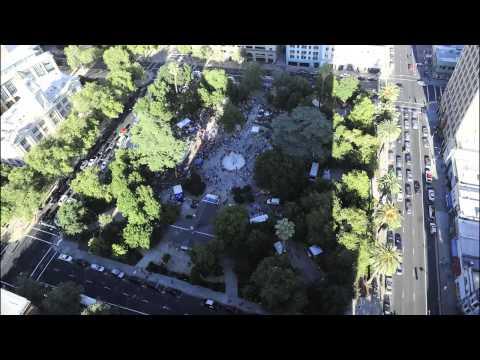 Sacramento Concert in the Park