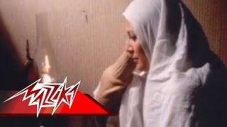 Set El Habayeb - Fayza Ahmed ست الحبايب - فايزة أحمد