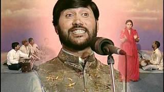 Chhitiya Pahin Ke Bhail [Full Song] Kaat Leyi Kaere Dhobiniya- Dhobi Geet