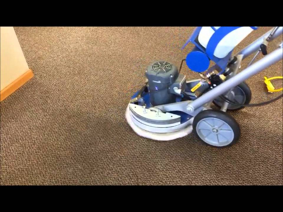 Our Carpet Cleaning Process Sioux Falls Sd Youtube