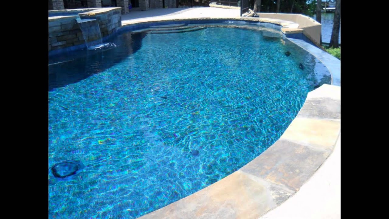 Best Swimming Pool Plaster Colors Quartz Mini Pebble Pool Finish Plaster  Colors Swimming Pools Ideas