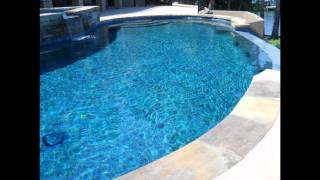 Best Swimming Pool Plaster Colors Quartz Mini Pebble Pool Finish Plaster Colors Swimming Pools Ideas