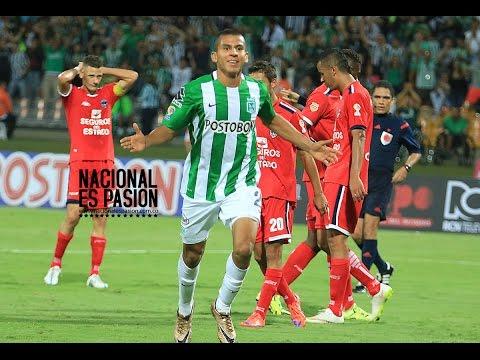 David Castañeda:: el sueño hecho gol