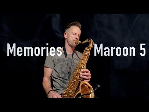 Memories - By