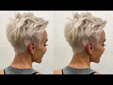 60-gallery-pictures-new-pixie-haircuts-idea-2020-for-older-women