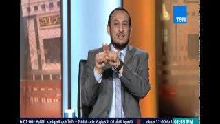 هل يجوز صلاة الوتر بعد صلاة العشاء - رمضان عبد المعز