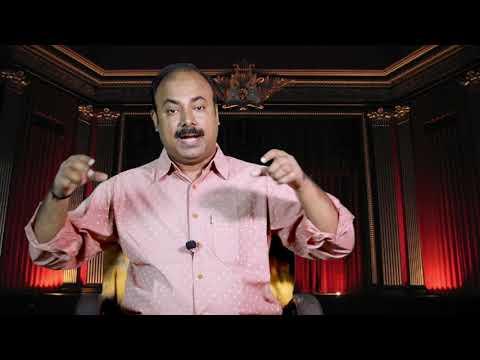 എന്താണ് ഒരു ഷോട്ട് Tv Live Asia | Raghunath N B