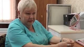 видео Косметология. Что нельзя делать после уколов гиалуроновой кислоты — уход за лицом