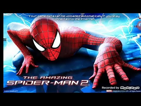 How To Download The Amazing Spider Man 2 For Free On Android