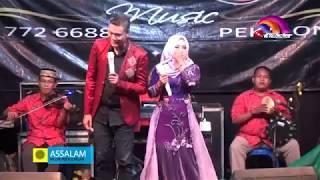 Assalam Musik Pekalongan - Kota Santri - Nurhayati