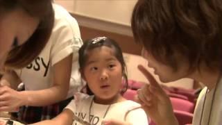 9/28マッポス番宣~岩下アナ「めざめない部屋からの脱出」に挑戦!