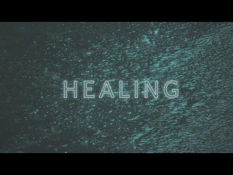 zealand-the-north---healing