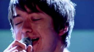 "Arctic Monkeys - When the sun goes down - ""Later"" with Jools Holland - 28/10/05"