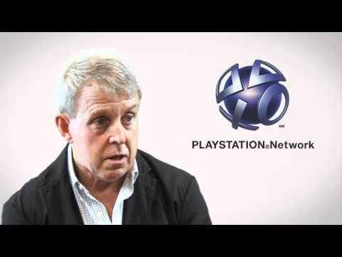 The PlayStation Network Breach: Advice for Gamers