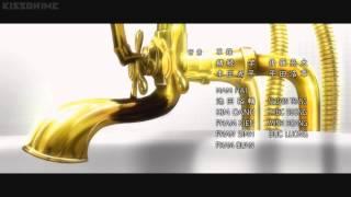 Video Kuroshitsuji : Book of Circus Ending Best Quality download MP3, 3GP, MP4, WEBM, AVI, FLV November 2017