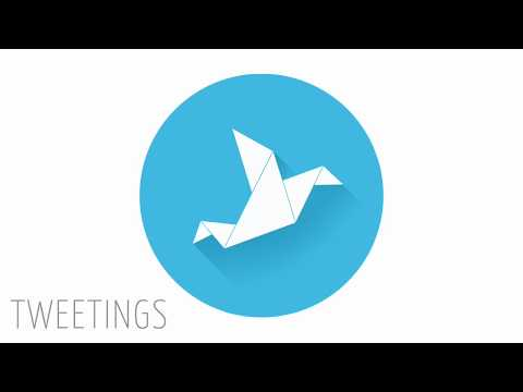 4ff0d2fcbc8 Tweetings for Twitter - Aplicaciones en Google Play