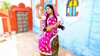 रामदेवजी का बोहत ही सूंदर सांग म्हारा जीवन रा आधार | Moinuddin Manchala | New Rajasthani Song