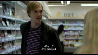 EN SOM DEG (2013) - OFFISIELL TRAILER [HD]