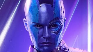 Why Nebula Is Even More Important Than We Realized