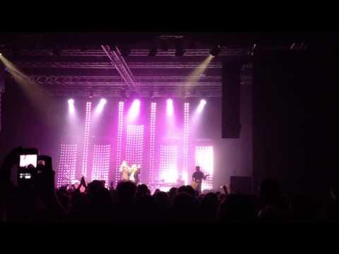Benjamin Biolay et Vanessa Paradis en duo pour Profite et Love song
